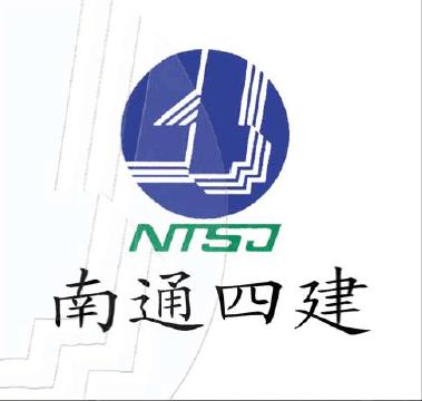 上海咖鹏建筑工程合作商