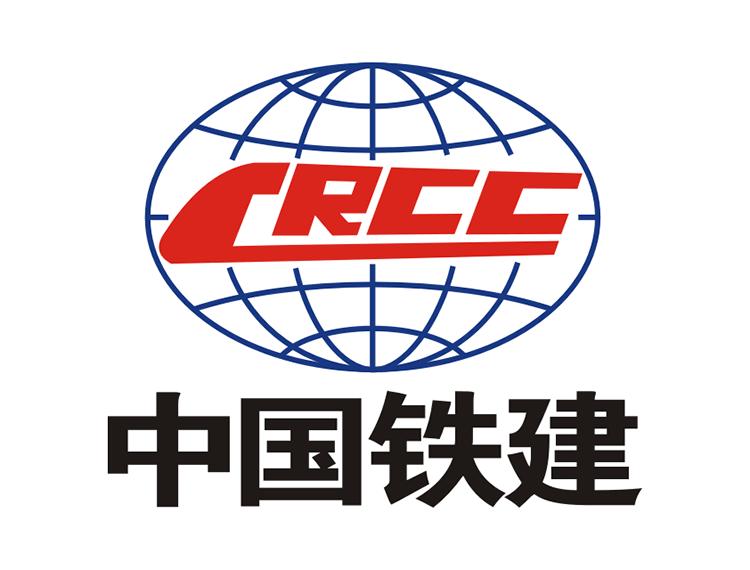 上海咖鹏建筑工程安全体验馆合作商